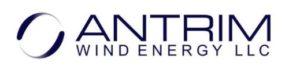 B-Fresh Client Antrim Wind Energy