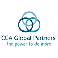BFresh Client CCA Global Partners