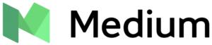 bfresh-client-medium