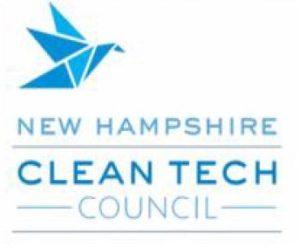 B-Fresh Client NH Clean Tech Council
