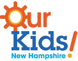 B-Fresh Client Our Kids New Hampshire