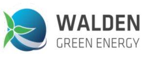 B-Fresh Client Walden Green Energy