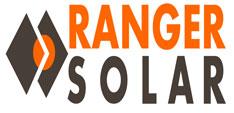 ranger-solar