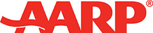 B-Fresh Client AARP