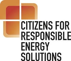 BFresh Client Citizens for Responsible Energy Solutions