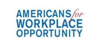 B-Fresh Client Americans for Workplace Opportunity