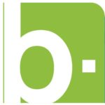 bfresh-logo-isolated-b