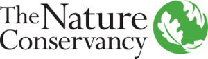 B-Fresh Client The Nature Conservancy